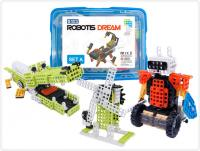 ROBOTIS DREAM Level 2